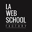 Ecole Web School Factory
